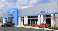 Dominion Auto Group