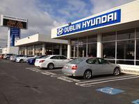 Dublin Hyundai