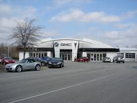 Flow Auto Center