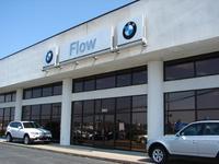 Flow BMW