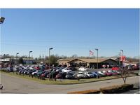 Dotson Brothers Chrysler Dodge Jeep
