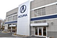 Herb Connolly Acura Hyundai of Framingham