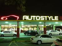 AutoStyleWholesale.com