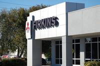 Firkins Mitsubishi