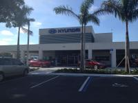 Gettel Hyundai of Sarasota