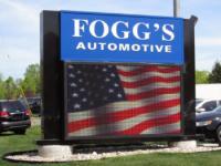 Fogg's Automotive