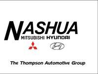 Nashua Mitsubishi Hyundai