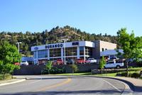 Durango Motor Company KIA