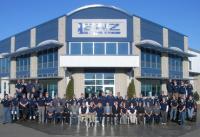 Lenz Truck Center