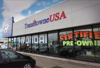 Transitowne Hyundai of Williamsville