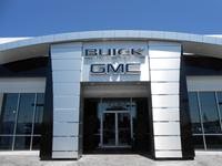 Rivard Buick GMC: I-75, Exit 257