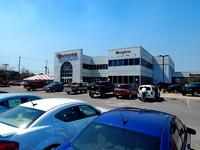 Roundtree Chrysler Dodge Jeep Ram