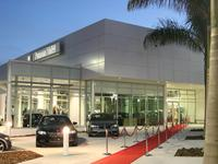 Ferman BMW of Palm Harbor/ MINI of Tampa Bay