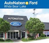 AutoNation Ford White Bear Lake