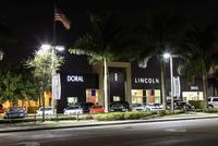 Doral Lincoln