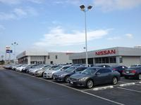 Grubbs Nissan