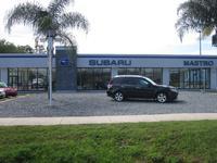 Mastro Subaru - Sanford