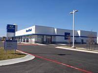 Round Rock Hyundai