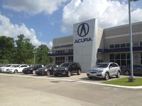 Acura of Baton Rouge