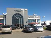 Folsom Chrysler Dodge Jeep RAM