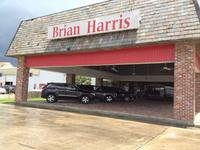 Brian Harris Chrysler Jeep