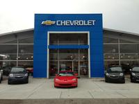 Robert DeNooyer Chevrolet