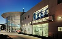 Bill Jacobs BMW in Naperville