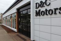 D&C Motorz