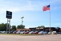 Grand Buick, Inc