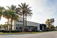 Fields Cadillac Jacksonville
