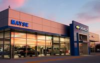 Mayse Automotive
