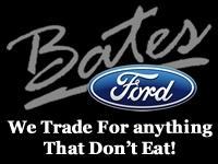 Bates Ford