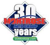 Montrose Mazda of Kent