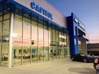 Capitol Chevrolet-AL