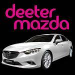 Deeter Mazda