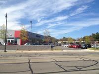 Suburban FIAT Ann Arbor