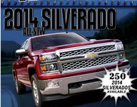 Reliable Chevrolet TX