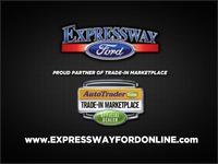 Expressway Ford Online Mt Vernon