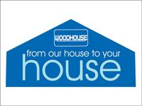 Woodhouse Mazda