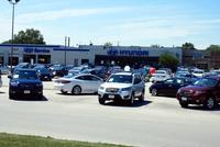 Amato Hyundai Superstore