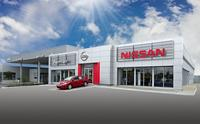 Ferman Nissan Acura