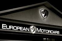 European Motorcars
