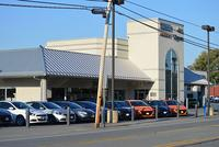 Susquehanna Chrysler Dodge Jeep RAM