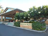 Servco Toyota Honolulu