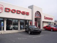 Lancaster Dodge