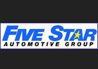 Five Star Automotive Group