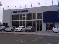 Momentum Hyundai Mitsubishi