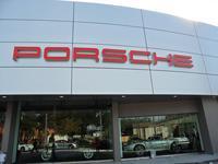 Porsche of Tampa