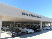 Volvo of Bonita Springs