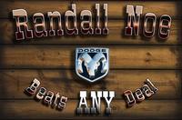 Randall Noe Auto Group